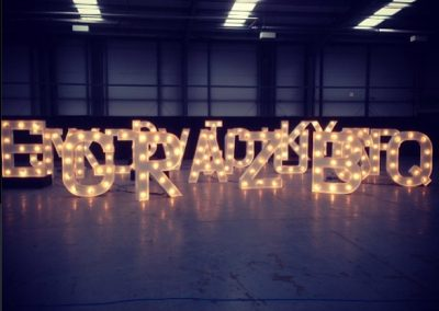 bespoke-light-up-marquee-letters-for-hire-vowed-amazed-3