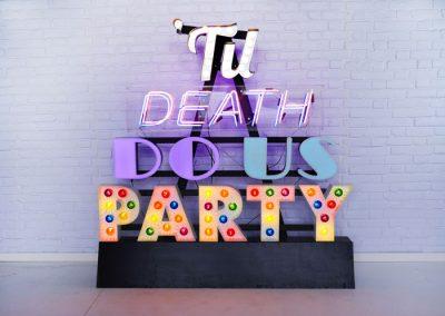 vowed-amazed-til-death-do-us-party-light-up-prop-sign-1
