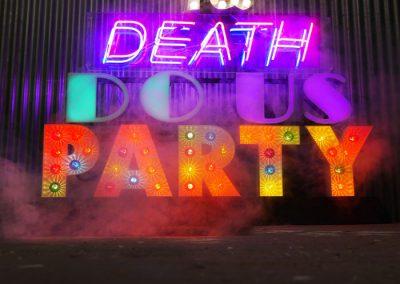 vowed-amazed-til-death-do-us-party-light-up-prop-sign-3