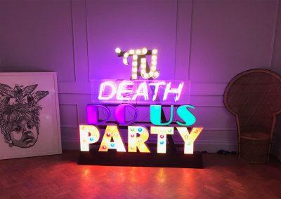 vowed-amazed-til-death-do-us-party-light-up-prop-sign-main