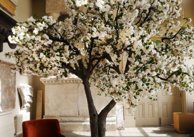 blossom-tree-prop-hire-weddings-events-vowed-amazed-2