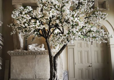 blossom-tree-prop-hire-weddings-events-vowed-amazed-3