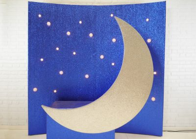 sit-on-crescent-moon-prop-hire-vowed-amazed
