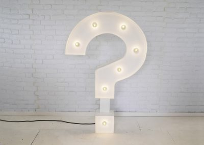 bespoke-light-up-marquee-letters-for-hire-vowed-amazed