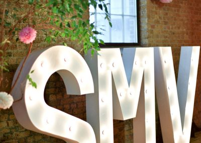 bespoke-light-up-marquee-letters-for-hire-vowed-amazed-5
