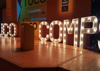 bespoke-light-up-marquee-letters-for-hire-vowed-amazed-6