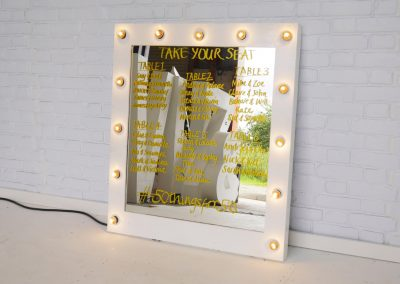 giant-light-up-bulb-mirror-prop-for-hire-vowed-amazed
