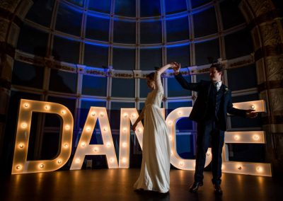 giant-light-up-dance-letters-for-hire-vowed-amazed