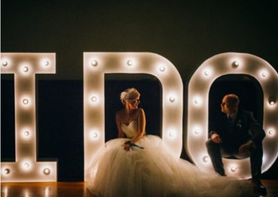 giant-light-up-i-do-letters-for-hire-vowed-amazed