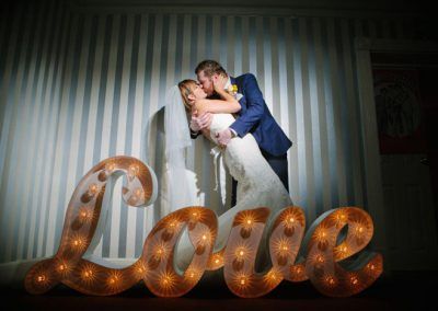 joined-love-light-up-letters-prop-for-hire-vowed-amazed-3