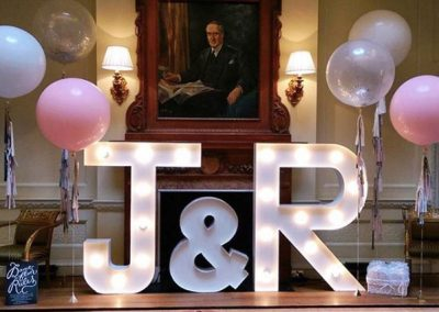 large-light-up-marquee-letters-for-hire-vowed-amazed-2