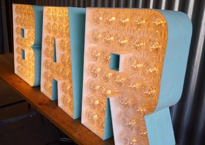 light-up-bar-letters-for-hire-vowed-amazed-2