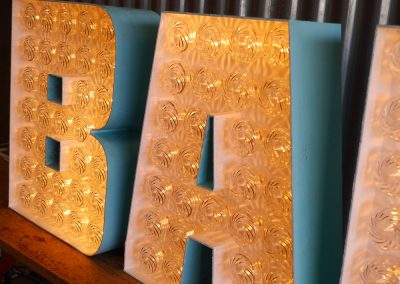 light-up-bar-letters-for-hire-vowed-amazed-3
