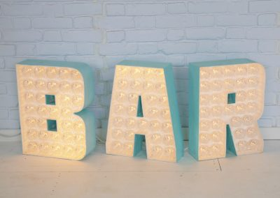 light-up-bar-letters-for-hire-vowed-amazed