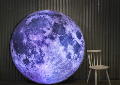 light-up-full-moon-prop-for-hire-vowed-amazed-2