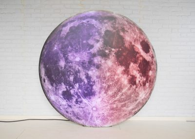 light-up-full-moon-prop-for-hire-vowed-amazed-disco