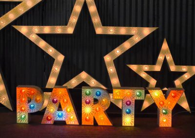 light-up-party-letters-for-hire-vowed-amazed-2