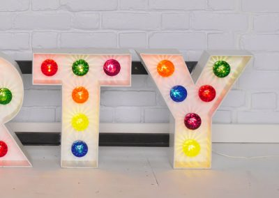 light-up-party-letters-for-hire-vowed-amazed-3
