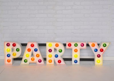 light-up-party-letters-for-hire-vowed-amazed