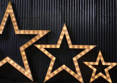 light-up-stars-props-for-hire-vowed-amazed-7