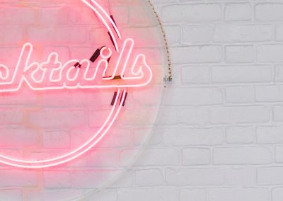 neon-cocktail-sign-for-hire-vowed-amazed-1