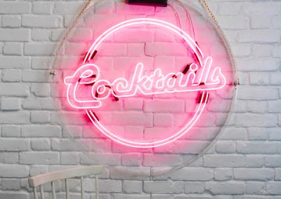 neon-cocktail-sign-for-hire-vowed-amazed-2