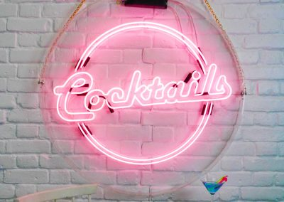 neon-cocktail-sign-for-hire-vowed-amazed-3