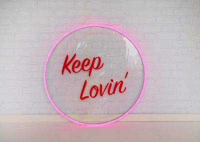 pink-neon-light-hoops-for-hire-vowed-amazed-2