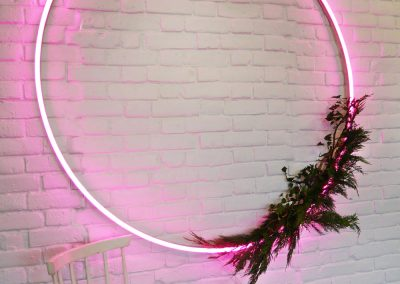 pink-neon-light-hoops-for-hire-vowed-amazed-3