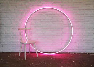 pink-neon-light-hoops-for-hire-vowed-amazed-4