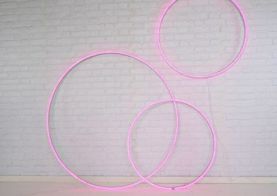pink-neon-light-hoops-for-hire-vowed-amazed
