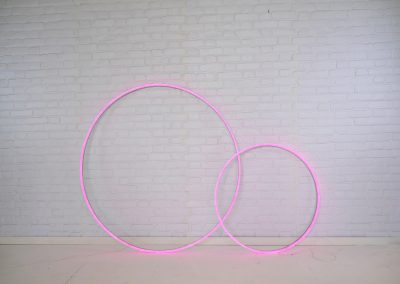 pink-neon-light-hoops-for-hire-vowed-amazed-5
