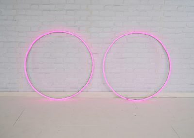 pink-neon-light-hoops-for-hire-vowed-amazed-6
