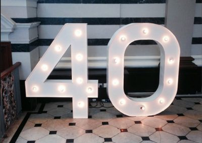 vowed-amazed-numbers-light-up-prop-sign-1