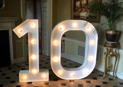 vowed-amazed-numbers-light-up-prop-sign-2