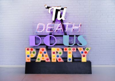 vowed-amazed-til-death-do-us-party-light-up-prop-sign-1