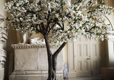 blossom-tree-prop-hire-weddings-events-vowed-amazed-4