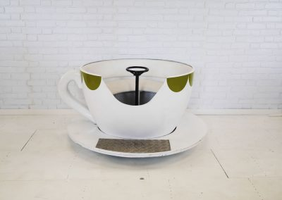 giant-teacup-prop-hire-vowed-amazed-2