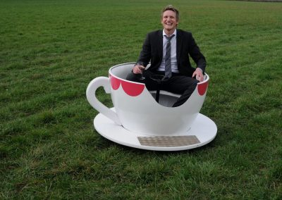 giant-teacup-prop-hire-vowed-amazed-4