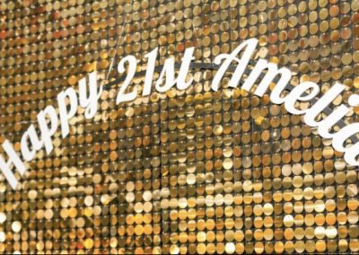 gold-shimmer-sequin-wall-backdrop-prop-hire-vowed-amazed-3